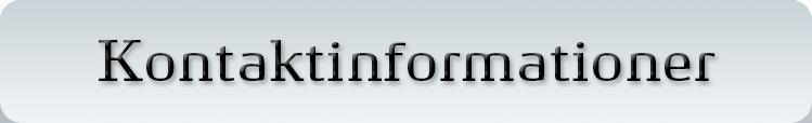 kontakthead