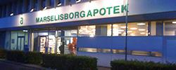 Marselisborg Apotek