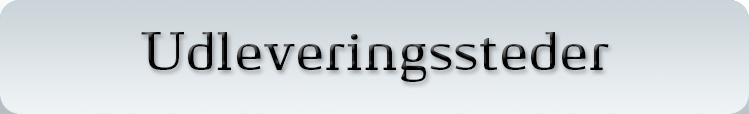 udleveringhead